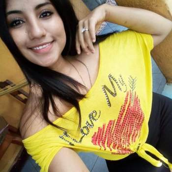 maryorim10_Guatemala_Svobodný(á)_Žena