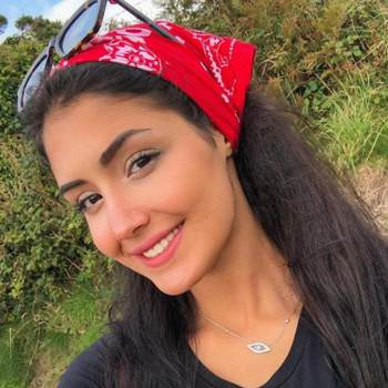 Salwas345_Souss-Massa_Single_Female
