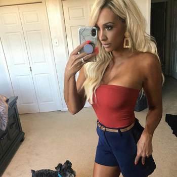 langaw930052_Arkansas_Single_Female