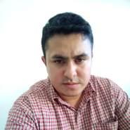 jrenato888i's profile photo