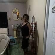 marciaj325695's profile photo