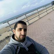 mohammada3719's profile photo