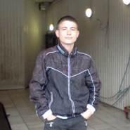 user_me67102's profile photo