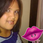 yuliebys's profile photo