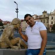 pavels176111's profile photo