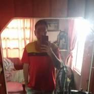 Eze1921's profile photo