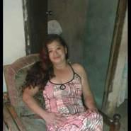 angelam47465's profile photo