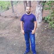 gurhano33834's profile photo