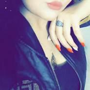 user_gy0985's profile photo