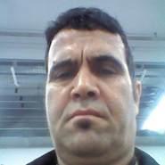 darr362's profile photo