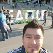 jesusg284354's profile photo