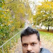 robocop973154's profile photo
