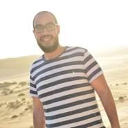 ramezb494753's profile photo