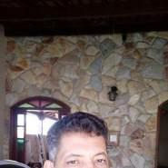 renaldob407286's profile photo
