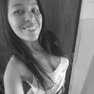 kathyandreapalacios's profile photo