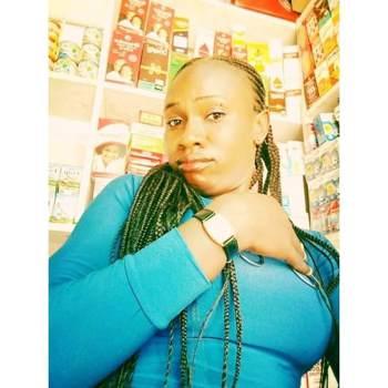 chidimmau957308_Lagos_Single_Female