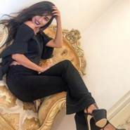 malikam91's profile photo