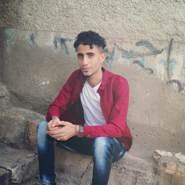 hmdy324's profile photo
