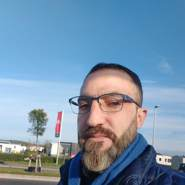 kosayl436493's profile photo