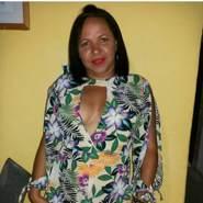 claudiam977720's profile photo