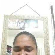 rosem121001's profile photo