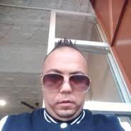 bilalk770's profile photo
