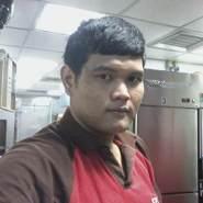 bankb81's profile photo