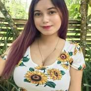marsyaadinda's profile photo