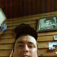 cristianm400917's profile photo