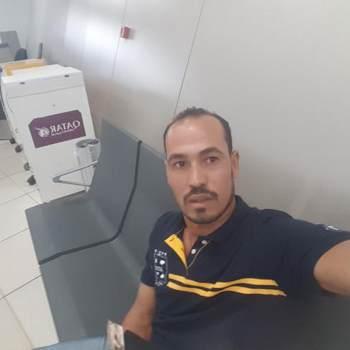 user_xe43697_Al Farwaniyah_Single_Male