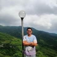 julsp59's profile photo