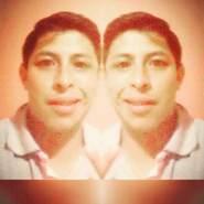albertom715235's profile photo