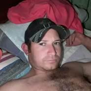 pedro738520's profile photo