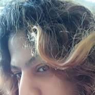 userkfdcj17865's profile photo