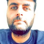 mahmoudb586's profile photo