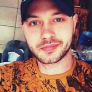 razvandny95's profile photo