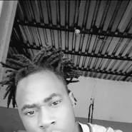 alinon643332's profile photo