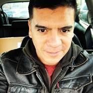 joseph777252's profile photo