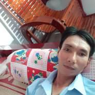 chaup659's profile photo