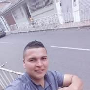 cristianv173064's profile photo
