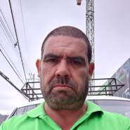 luisb6972's profile photo