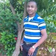 Esequielrv's profile photo