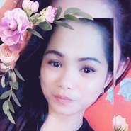 maricrise936011's profile photo