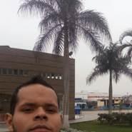 user_li73175146's profile photo