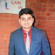 user_dse61's profile photo