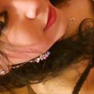 miag561's profile photo