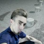 ema_129's profile photo