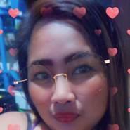 Rheign23's profile photo