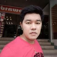 user_krl03462's profile photo