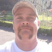 wadek88's profile photo
